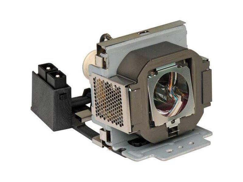 BENQ 5J.J2A01.001 Originele lampmodule