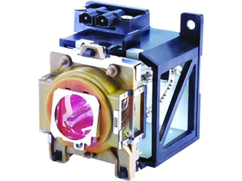 BENQ 5J.05Q01.001 Originele lampmodule