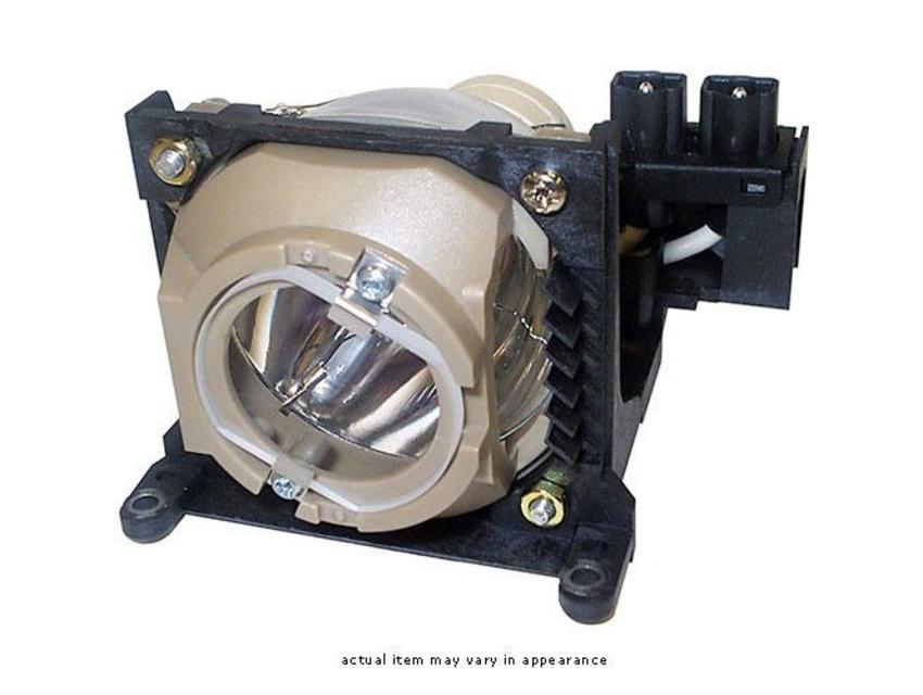 BENQ 5J.08G01.001 Originele lamp met behuizing