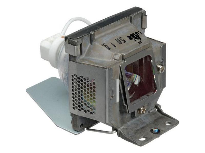 BENQ 5J.J0A05.001 Originele lampmodule