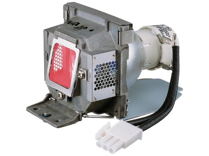 BENQ 5J.J1V05.001 Originele lampmodule