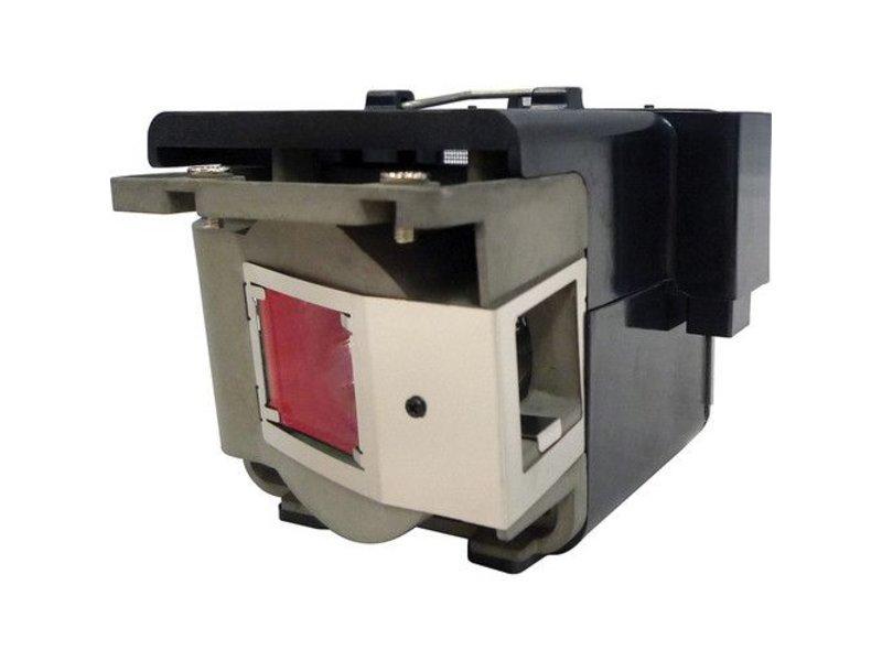 BENQ 5J.J2V05.001 Originele lampmodule