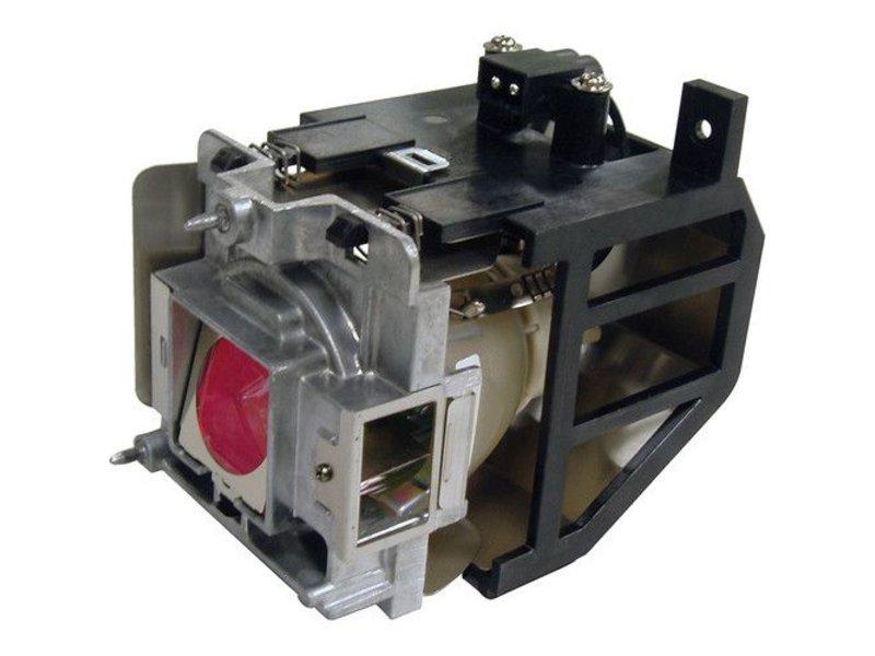 BENQ 5J.J4D05.001 Originele lampmodule