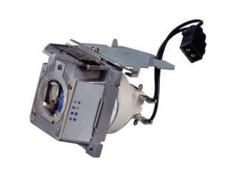 BENQ 5J.J8C05.001 Originele lampmodule