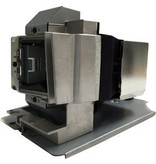 BENQ 5J.JC505.001 Originele lampmodule