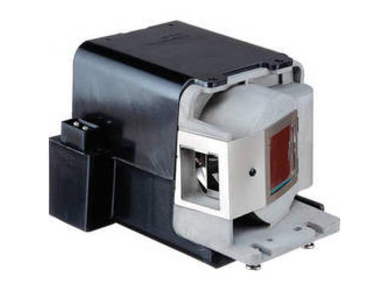BENQ 5J.J2S05.001 Originele lampmodule