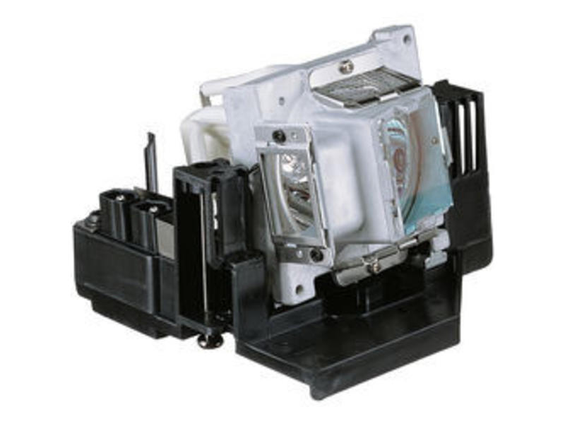 BENQ CS.5J0DJ.001 Originele lampmodule