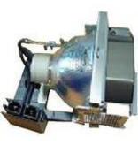 BENQ 5J.J1Y01.001 Originele lampmodule