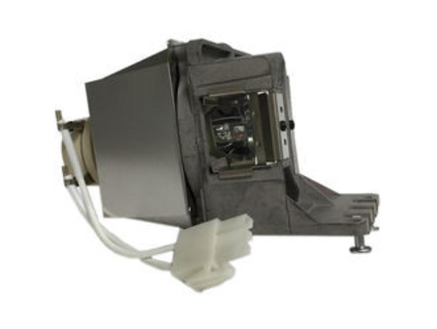 BENQ 5J.JFR05.001 Originele lampmodule