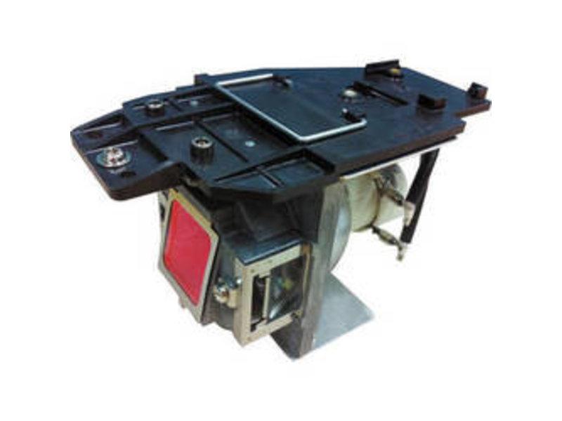 BENQ 5J.J3L05.001 Originele lampmodule