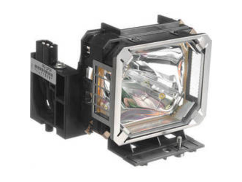 CANON RS-LP04 / 2396B001AA Originele lampmodule
