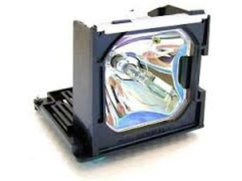 CANON LV-LP22 / 9924A001AA Originele lampmodule