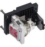 CANON LX-LP01 / 0953C001 Originele lampmodule