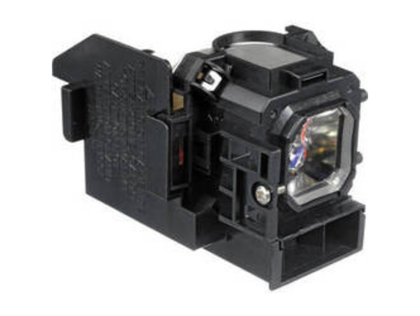 CANON LV-LP30 / 2481B001AA Originele lamp met behuizing