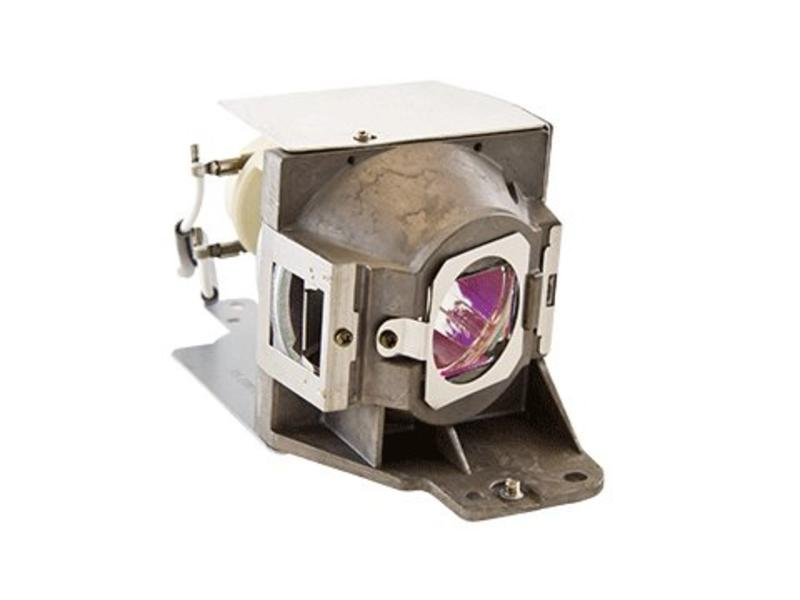 ACER MC.JMB11.001 Originele lampmodule