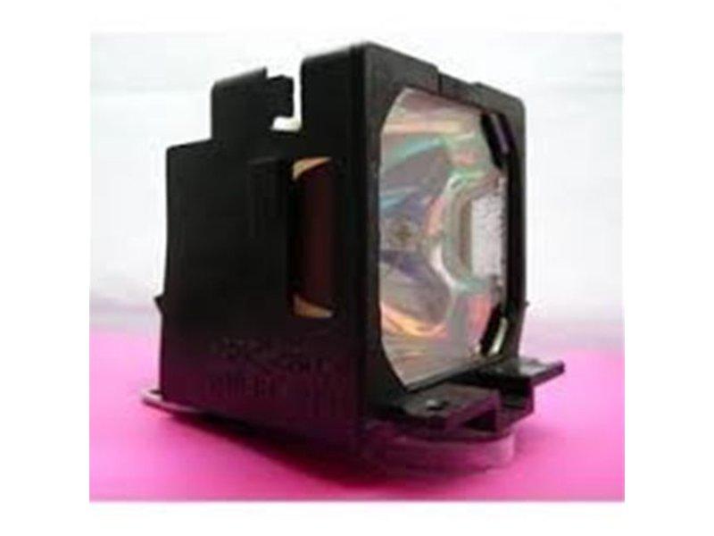 BARCO GBP-2487-01 Originele lampmodule