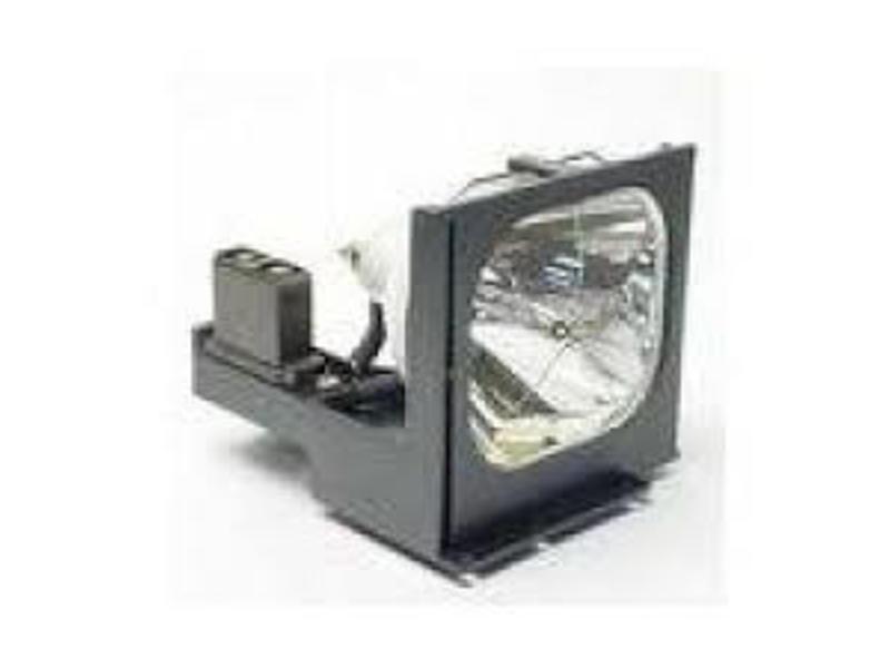 BARCO R9802212 Originele lampmodule