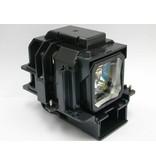BOXLIGHT WX25NU-930 Originele lampmodule