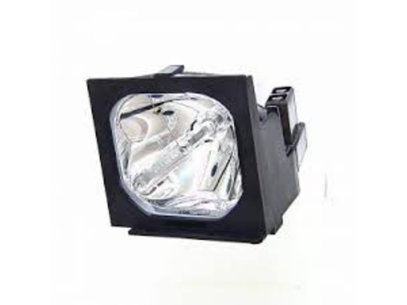 BOXLIGHT TRAVELIGHT 3-930 Originele lampmodule