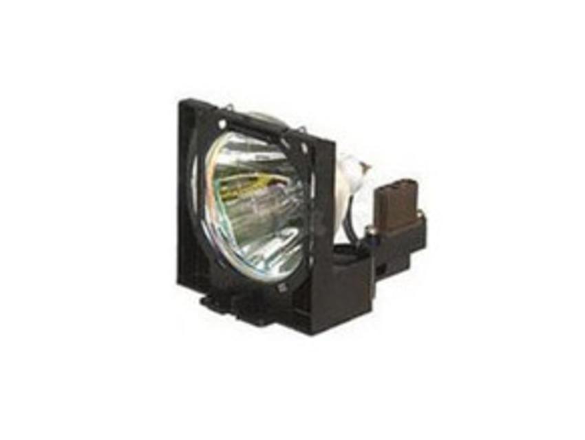 BOXLIGHT DALLAS-930 Originele lampmodule