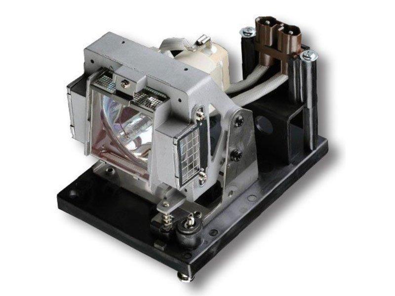 BOXLIGHT PRO7500DP-930 Originele lampmodule