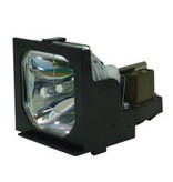 BOXLIGHT CP710K-930 Originele lampmodule