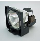 CANON LV-LP06 / 4642A001AA Originele lamp met behuizing