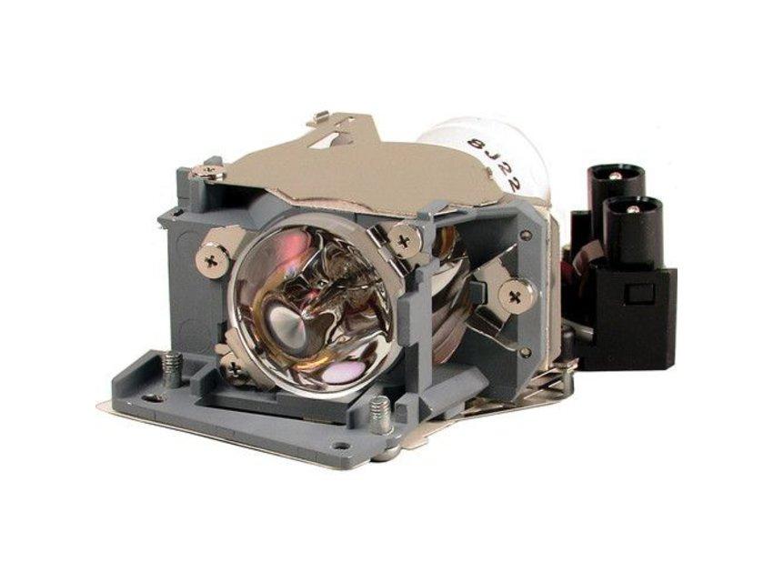CASIO YL-6B / 10344235 Originele lampmodule