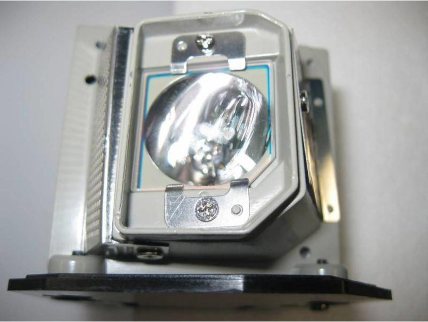 ACER EC.J5600.001 Originele lampmodule
