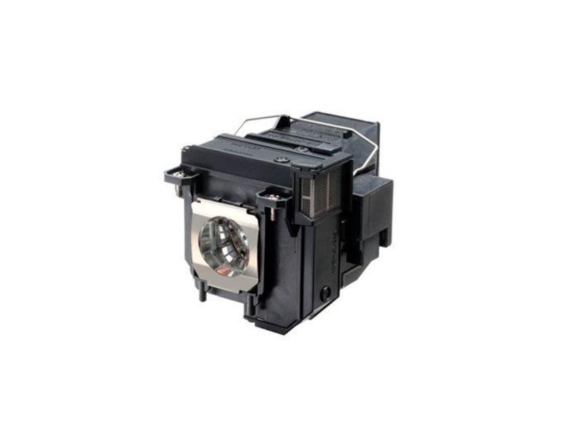 EPSON ELPLP90 / V13H010L90 Originele lampmodule