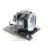 HITACHI DT01461 / CPDX250LAMP Originele lamp met behuizing
