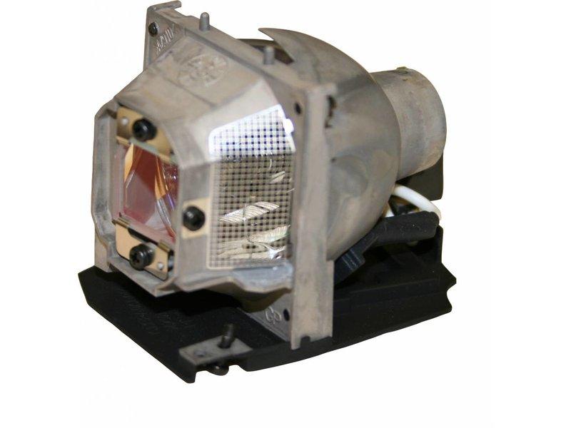 OPTOMA BL-FP156A / SP.82F01.001 Originele lampmodule