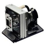 OPTOMA BL-FP200B / SP.81R01G.001 Originele lampmodule
