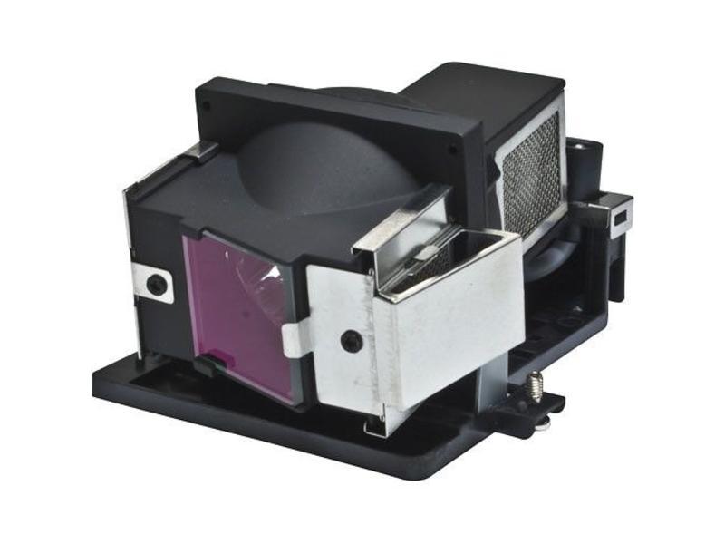 OPTOMA BL-FS200C / SP.5811100235 Originele lampmodule