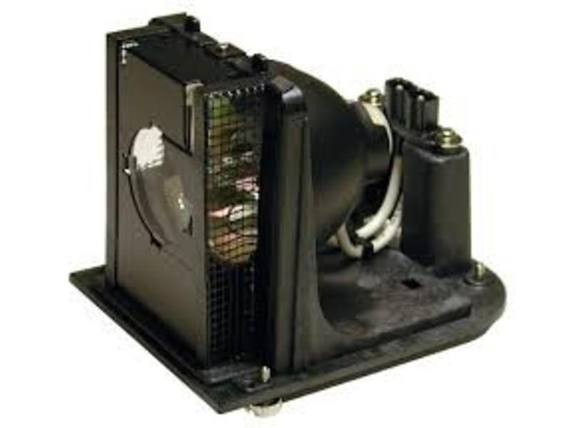 OPTOMA BL-FU250E / BL-FU250F / SP.L3703.001 / SP.L1301.001 Originele lampmodule