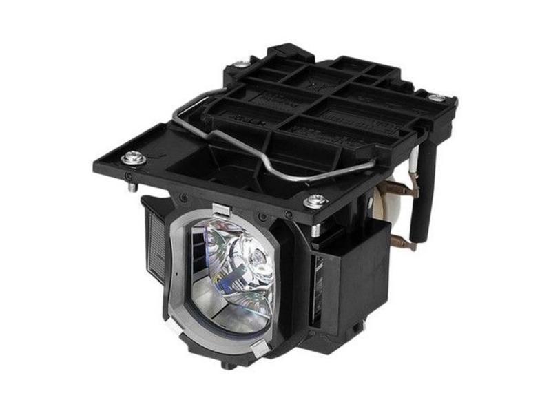 HITACHI DT01141 / CPX2020LAMP Originele lampmodule