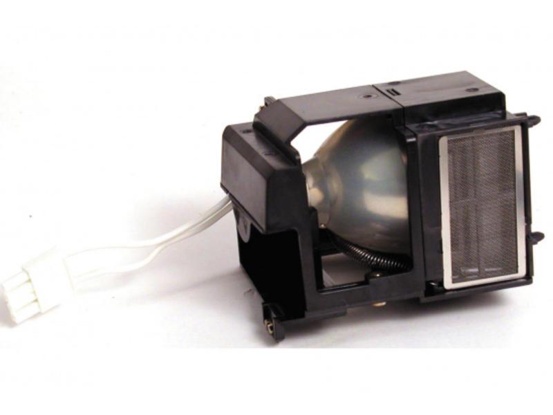 INFOCUS SP-LAMP-018 Originele lamp met behuizing