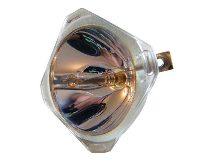 SONY KDF-E50A11E Originele losse beamerlamp