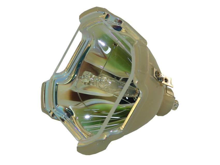OPTOMA SP.8JA01GC01 / BL-FP230F Originele losse beamerlamp