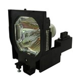 PROXIMA 610 300 0862 Originele lampmodule