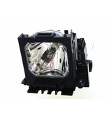 BOXLIGHT MP57i-930 Originele lampmodule