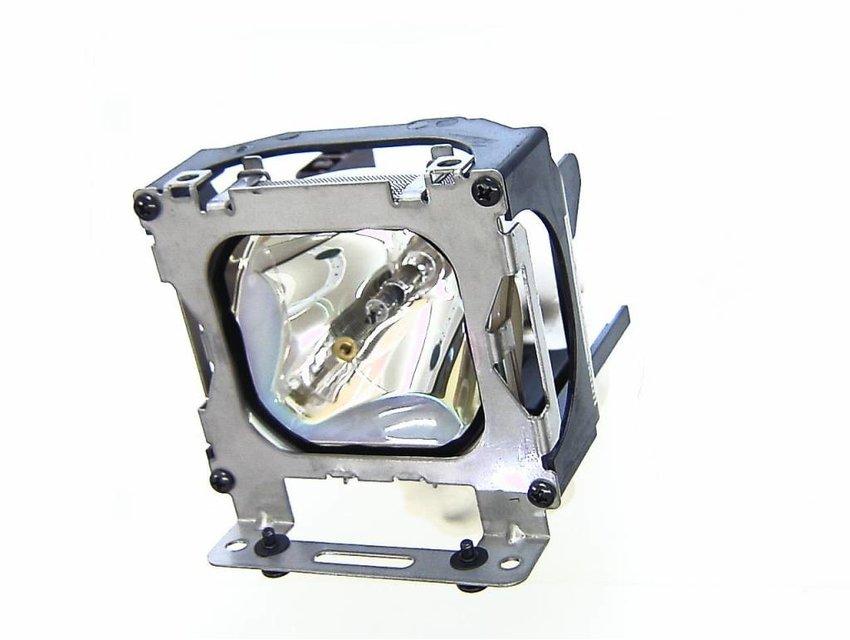 BOXLIGHT MP86i-930 Originele lampmodule