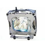 BENQ 25.30025.011 Originele lampmodule