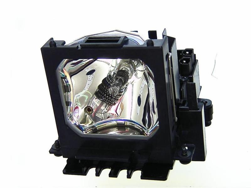 BOXLIGHT Pro3500-930 Originele lampmodule