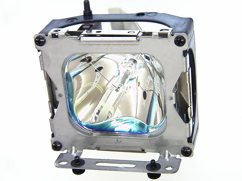 DUKANE 456-210 Originele lampmodule