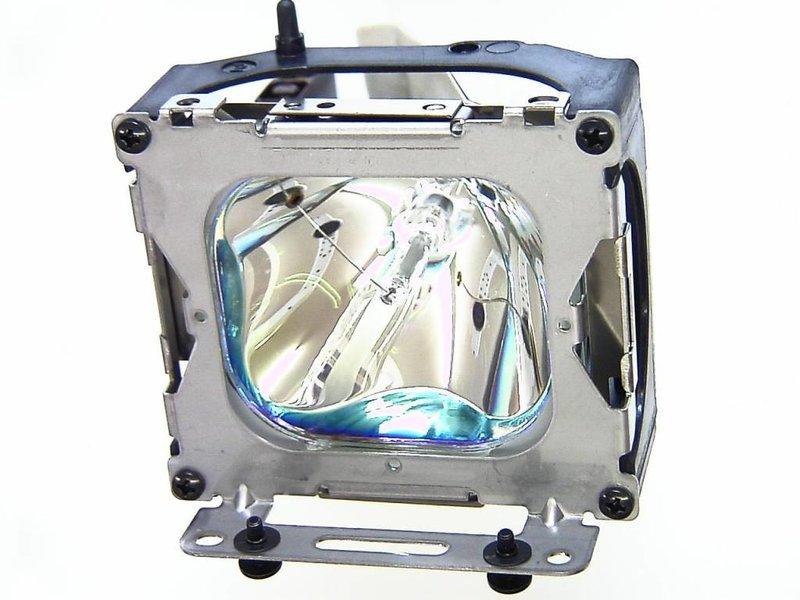 LIESEGANG ZU0261 04 4010 Originele lampmodule