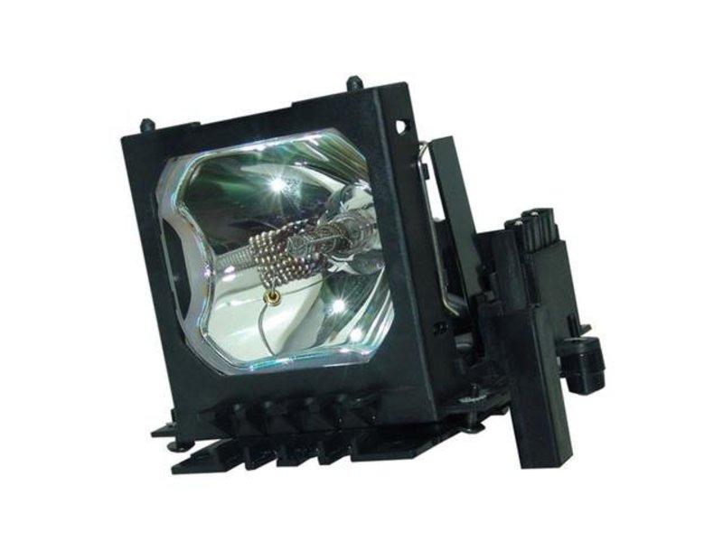 LIESEGANG ZU0296 04 4010 Originele lampmodule