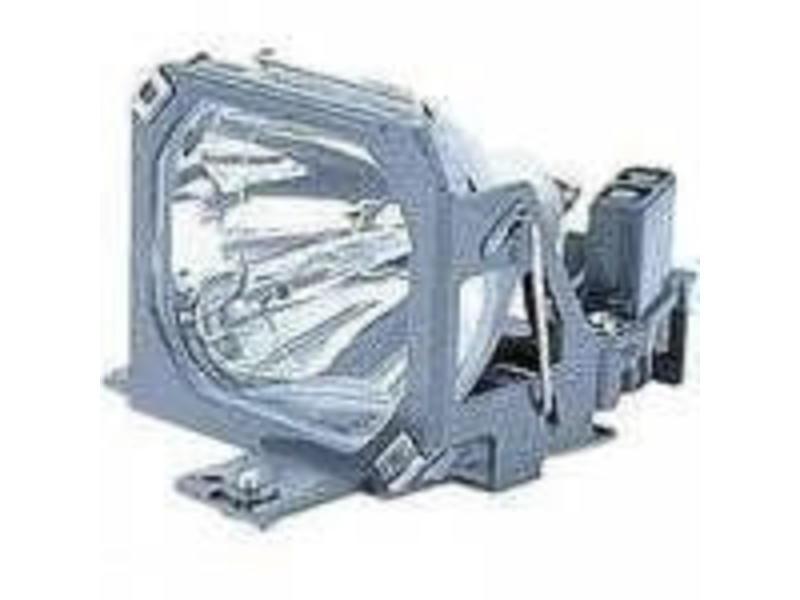 HITACHI DT00205 Originele lampmodule