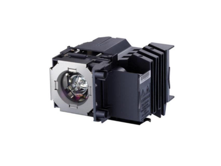 CANON RS-LP09 / 9963B001 Originele lampmodule