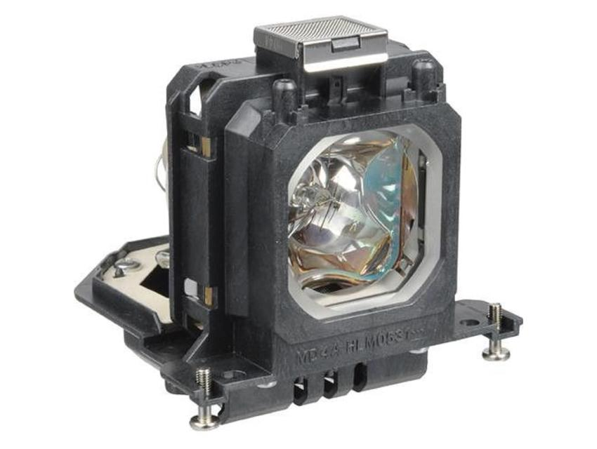 SANYO 610-336-5404 / LMP114 / 610-344-5120 / LMP135 Originele lampmodule